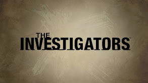 The Investigators thumbnail