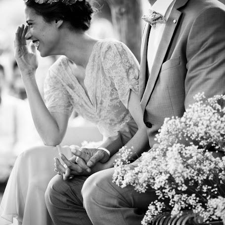 Fotógrafo de bodas Ana Salazar (anasalazar). Foto del 26.08.2015