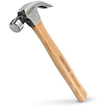 Image result for claw Hammer