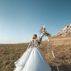Wedding photographer Aleksandr Litvinov (Zoom01). Photo of 04.06.2018