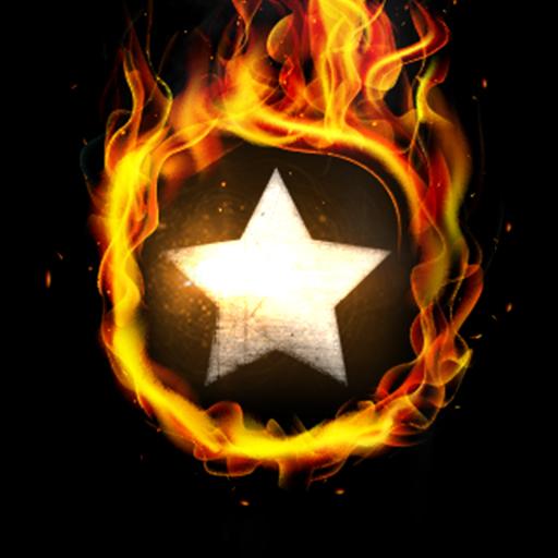 Sunstar Games avatar image