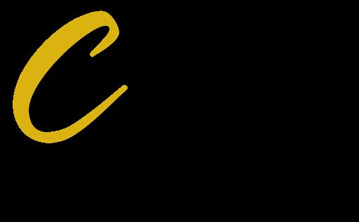 Logo de CANDA IMMOBILIER