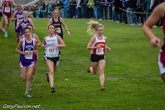 Photo: 3A Girls - Washington State  XC Championship   Prints: http://photos.garypaulson.net/p914422206/e4a075868