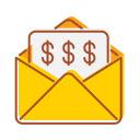 Easy Email Scraper