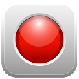 Automatic Call Recorder apk