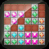 Tải Game Block Puzzle Jewel 2