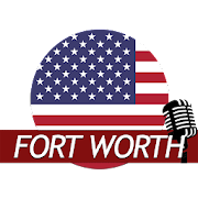 Fort Worth Radio Stations FM - Online Radio USA