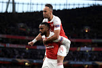 Arsenal laat opnieuw dure punten liggen in de strijd om een Europees ticket