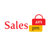 SalesAMPM | Local Sale & Deals