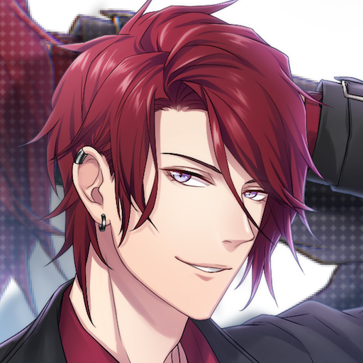 Electronic Emotions! Anime Otome Virtual Boyfriend