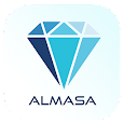 Almasa Delivery Services
