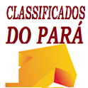 Classificados do Pará icon
