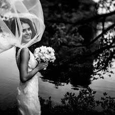 Wedding photographer Pavel Erofeev (erofeev). Photo of 03.04.2017