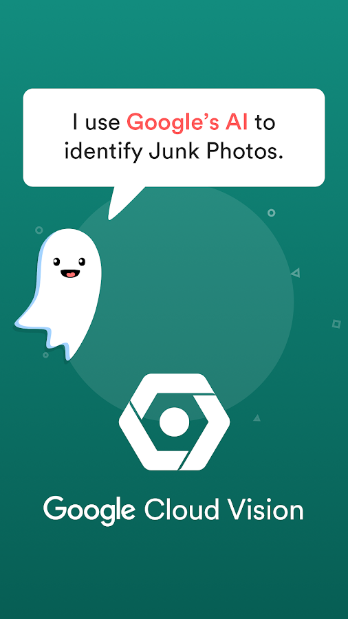Junk Photo & Video Cleaner - Stash [Upgrade Phone]- screenshot