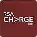 RSA Charge 2017 Icon