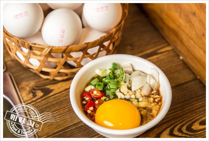 名家汕頭沙茶火鍋菜單沙茶醬