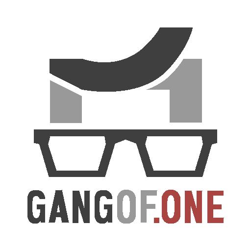 gangof.one avatar image