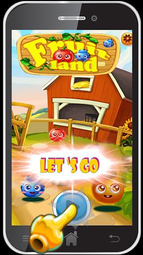 フルーツランド|玩解謎App免費|玩APPs