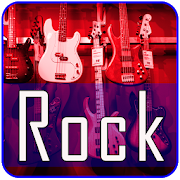Alternative Rock Radio Free
