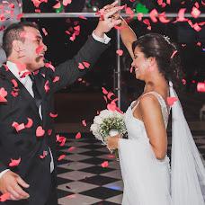 Wedding photographer Julián Ibáñez (ibez). Photo of 03.05.2015
