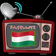 TV Hungary
