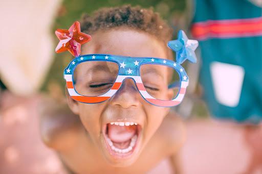 Portland Kids Weekend Events: Jul. 2-4
