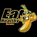 CrazyBananaApp icon