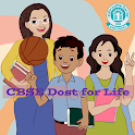 CBSE Dost for Life icon