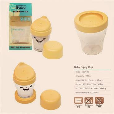 【Mother's Corn Multi Sippy Cup & Container】 韓國出品的Mother's Corn  多功能學習水杯,不含有害物質,用粟米纖維製造, 獲多項安全認証,杯蓋有防漏設計,不怕將飲品倒瀉, 亦可儲存食物,家長可放心給小朋友使用! Price: HK$98.00 #beebeegarden #kids #kidswear #korea #hkig #hkiger #smart #hkonlineshop #child #children #fashion #Seoul #madeinkorea #toy #cute #cutie #cup #sippycup #motherscorn  #童裝 #韓國 #韓國童裝 #BB #韓國代購 #水杯 #學習水杯
