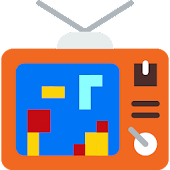 Medal TV Guide