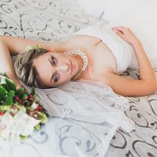 Wedding photographer Ekaterina Chibelyaeva (Chibelek). Photo of 07.06.2015