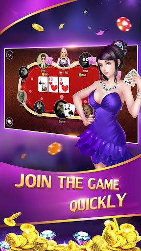 玩免費博奕APP|下載Texas Hold'em Poker app不用錢|硬是要APP