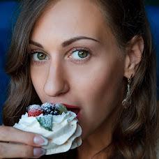 Wedding photographer Yana Novickaya (novitskayafoto). Photo of 04.10.2017
