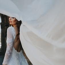 Wedding photographer Dmitriy Matasov (legat33). Photo of 01.11.2017