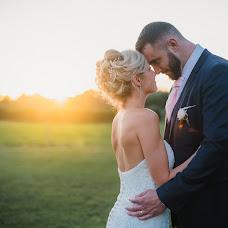 Wedding photographer Stephane Joly (joly). Photo of 30.12.2017