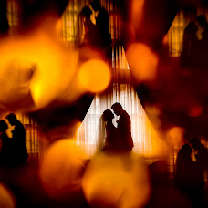 Wedding photographer Ralf Czogallik (czogallik). Photo of 17.04.2017