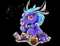 Support tier list - Alistar