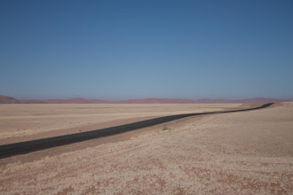 Photo: Namib Naukluft NP