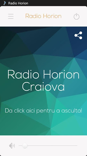 Radio Horion Craiova