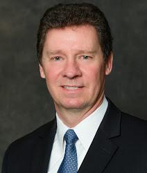 Greg Horeth