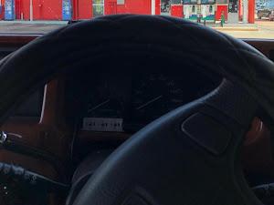 ステップワゴン RF1 H12年式   RF1    モデューロのカスタム事例画像 みっとんさんの2019年04月27日18:23の投稿