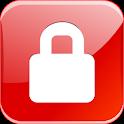 encrypt (free) icon