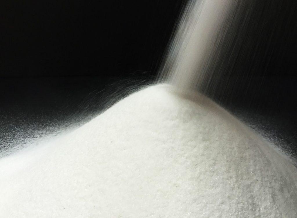 filler masterbatch CaCO3 powder