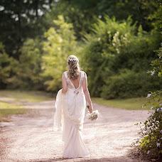 Wedding photographer Simona Fábrica audiovisual (celesteprezioso). Photo of 09.06.2015