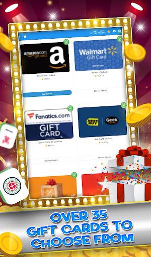Mahjong Game Rewards - Earn Money Playing Games 4.0.4 app download 9