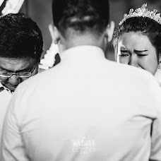 Wedding photographer madman wang (b6a3d60437664c4). Photo of 29.09.2016