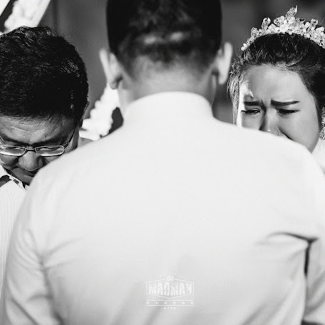 Wedding photographer madman wang (b6a3d60437664c4). Photo of 29.09.2016