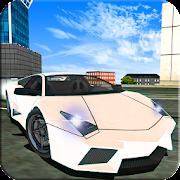 Drift Car Real Driving Simulator - Extreme Racing