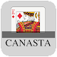 Expert Canasta Pro for PC-Windows 7,8,10 and Mac
