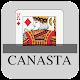 Expert Canasta Pro APK